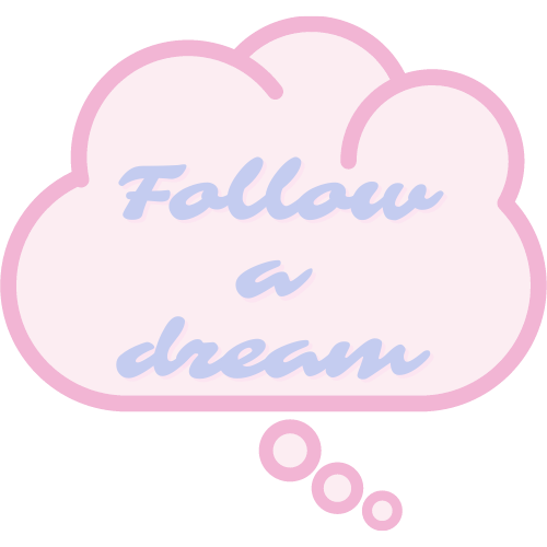 Followadream